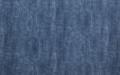 Gonzales dark blue