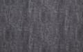 Gonzales grey