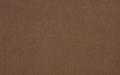 Kair 22 brown