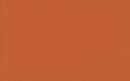 koženka Boston orange