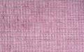 Saxo pink