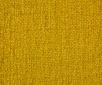 Nobles 520 mustard