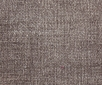 Nobles 710 taupe