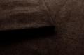Tula 5 brown