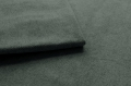 Tula 13 dark grey