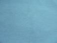 Vera 08 blue
