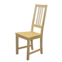 Jídelní židle B164