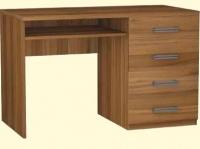Psací stůl N 124