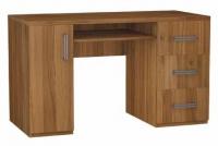 Psací stůl N 125