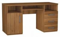 Psací stůl N 126
