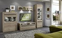 Obývací stěna Modesto 101