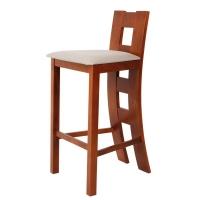 Barová židle Z89