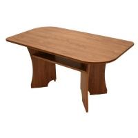 Konferenční stůl K-02