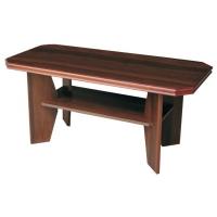 Konferenční stůl K-06