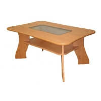 Konferenční stůl K-09