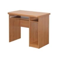 PC stůl C003