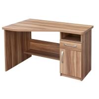 PC stůl C012