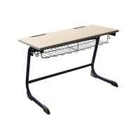 Školní lavice C306