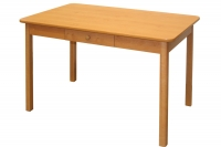 Jídelní stůl S-02
