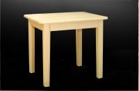 Dětský stolek JIRKA