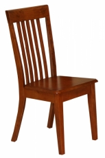 Jídelní židle Z06
