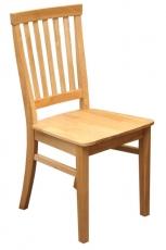 Jídelní židle Z07