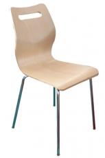 Jídelní židle Z13