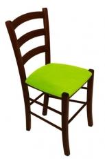 Jídelní židle Z21