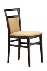 Jídelní židle Z24