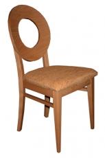 Jídelní židle Z26