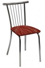 Jídelní židle Z79