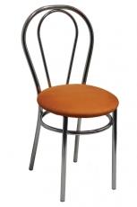 Jídelní židle Z82