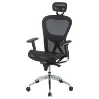 Kancelářská židle ZK06